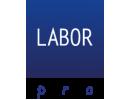 Labor Pro